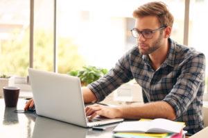 Für eine gesunde Unternehmens-Seele: Online-Prävention und Soforthilfe durch professionelle Psychologen