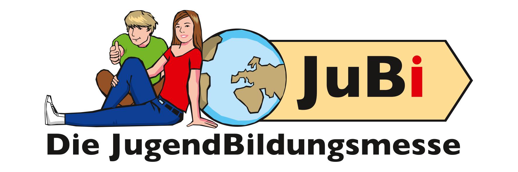 JuBi - Die JugendBildungsmesse