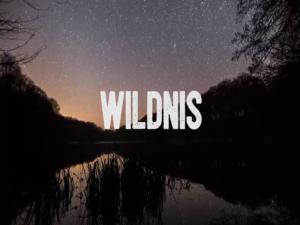 Entdecke Wildnis! Neuer Imagefilm für Wildnis