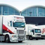 Nor Lines steigert Produktivität und Effizienz mit PoD- und Logistik-Management-Lösungen von Zetes