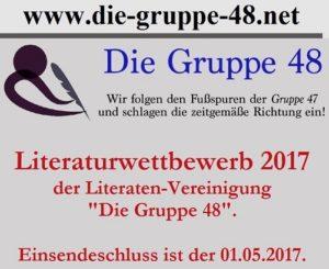 20normalBildJutta-300x245 Literaturwettbewerb 2017