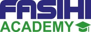 Weiterbildung für Kunden und Mitarbeiter: Fasihi Academy baut Angebot weiter aus