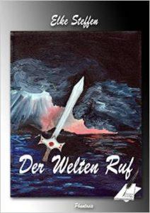 BuchvorstellungWeltenRuf-212x300 Buchvorstellung: Der Welten Ruf