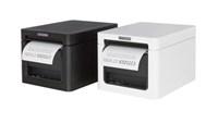 Citizen bringt neuen Drucker CT-E351 auf den Markt