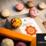 Süße Muttertagsgeschenke aus Schokolade