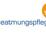 """Das beatmungspflegeportal stellt seinen Kompetenzpartner """"GIP Gesellschaft für medizinische Intensivpflege mbH"""" vor."""