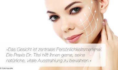 dr-reinhard-titel_fadenlifting Dr. Reinhard Titel: Fadenlifting für straffe Gesichtskonturen