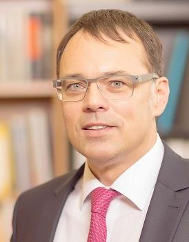 dr_harald_schoenfeld_11508-Nov Plattform-Ökonomie im Interim Management: UNITEDINTERIM betreibt Digitalisierung aus Perspektive der Kunden