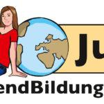 Von Schleswig-Holstein in die weite Welt – Auslandsprogramme für Jugendliche auf der JuBi Lübeck