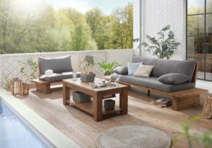 massivum_Elima-300x209 massivum eröffnet die Gartensaison