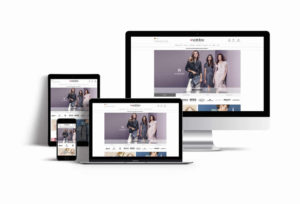 wardow.com launcht neue Website mit Responsive Design