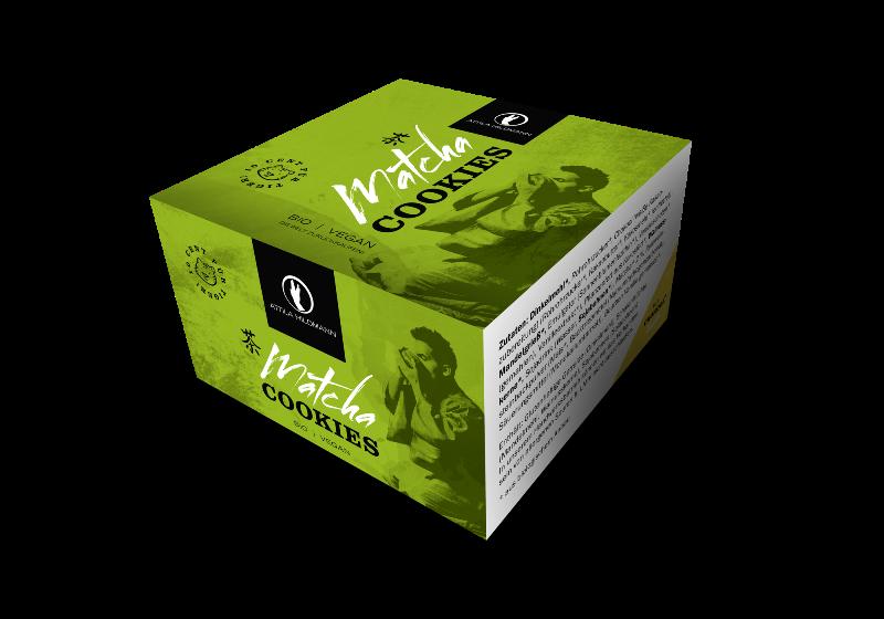 """""""Vegane Convenience 2.0"""" – die Produkte des Vegan-Stars Attila Hildmann sind ab sofort exklusiv im Reformhaus® erhältlich!"""