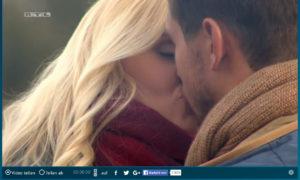 RTL-Bachelor: Erst Kuss, dann Schluss – Warum Viola aus München gehen musste