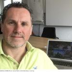 CBL Datenrettung Service-Partner für Luxemburg: Konnexion S.à r.l.