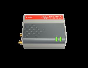 Sensor2Cloud meets Transportation: Unitronic präsentiert neue Mobilfunklösungen