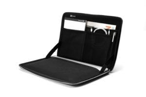 Neues MacBook Pro – elegant geschützt