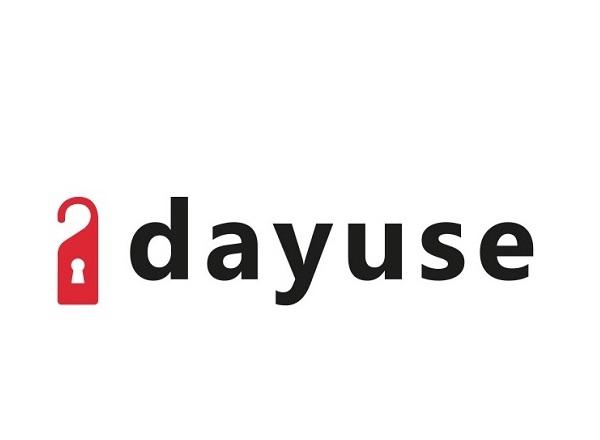 Statt enger Kabine gleich ein ganzes Zimmer Tageszimmer in Shoppingmetropolen bei Dayuse.com buchen
