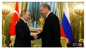 Putin-Erdogan-300x172 Putin verbündet sich mit Erdogan - Bau eines Atomkraftwerks geplant
