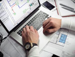 Revolutionieren Sie Ihre R&I-Planung mithilfe einer modernen Software