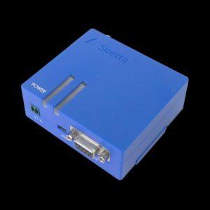 Sensor2Cloud meets Industrie 4.0: Unitronic präsentiert neue Sauerstoff- und Ultraschallsensoren