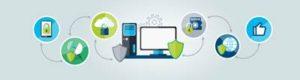 CeBIT 2017: Zucchetti stellt internationale ERP-Lösung in den Mittelpunkt