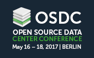 Open Source Data Center Conference 2017 – Program online