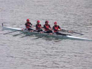 B2-Internazionali-Master-Gavirate-©-Varese-Sport-Commission-300x225 Varese ist am Ruder und setzt die Segel