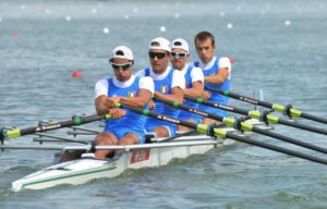 B3-Campionati-under-23-©-Varese-Sport-Commission-300x192 Varese ist am Ruder und setzt die Segel