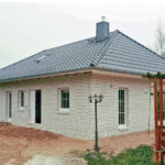 Maximaler Wohnkomfort im Bungalow | Hausbesichtigung am 8./9. April in 16562 Hohen Neuendorf OT Bergfelde