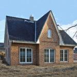 Friesenhaus der Extraklasse | Hausbesichtigungen am 22./23. April in 21465 Reinbek
