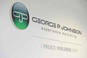George P. Johnson ermittelt Macro-Trends im Experience Marketing