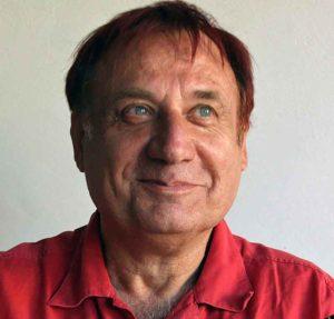 Harry De Lon verstärkt Sales-Team bei LMP