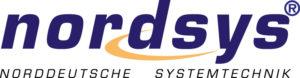 Digitaler Knoten 4.0 gestartet: NORDSYS GmbH beteiligt sich als Partner des BMVI geförderten Forschungsprojektes mit umfassender V2X Expertise