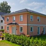 Die Vielfalt des Hausbaus | Hausbesichtigungen am 22./23. April in 12623 Berlin-Mahlsdorf