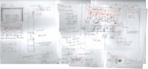 plan-j überzeugte mit innovativem Standkonzept auf der EuroShop 2017