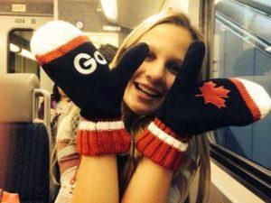 High School in Kanada: 3 Monate noch ab September 2017