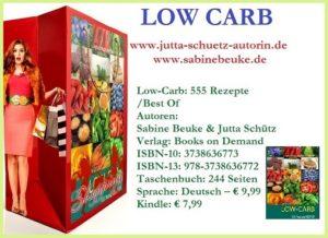 27bildJutta-300x218 Köstliche Rezeptideen