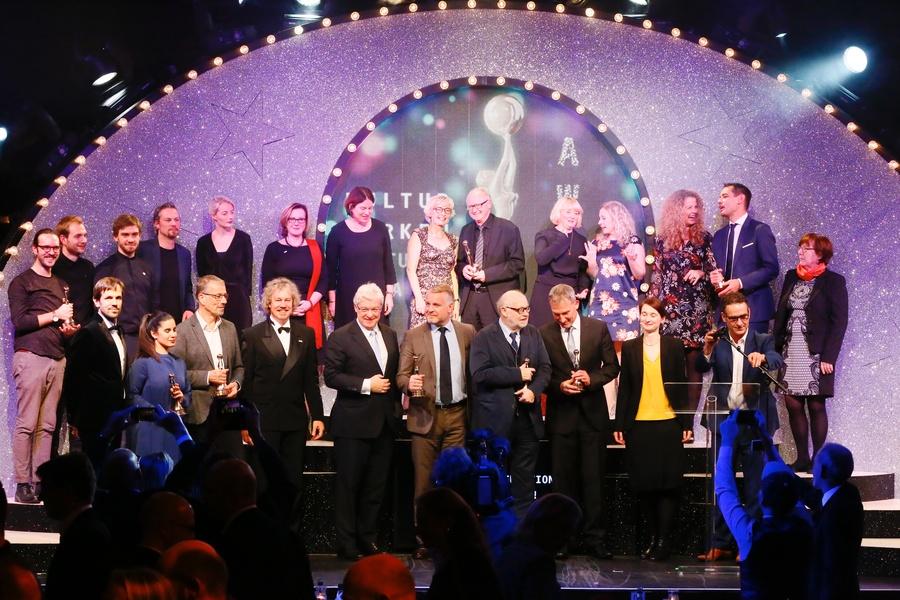 3393_unzipped_5 Ausschreibung der Kulturmarken Awards 2017 startet