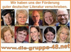 36jutta-300x218 Deutschsprachige Schriftsteller und Literaturkenner