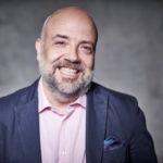 Markus Kerber steigt bei FEATVRE ein