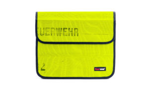 FEW510_Feuerwear_Lightline2017_Laptoptasche-Scott15-300x188 Mit Feuerwear das gelbe Wunder erleben