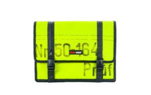 FEW510_Feuerwear_Lightline2017_MessengerBag-Gordon15L-300x188 Mit Feuerwear das gelbe Wunder erleben