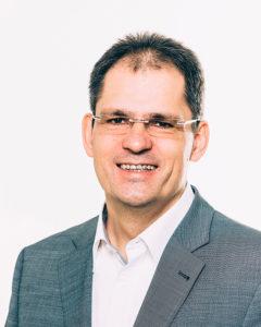 Zum dritten Mal in Folge: Ehring GmbH wurde in der Juryliste der Oskar-Patzelt-Stiftung aufgenommen