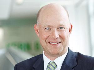 Jürgen-Bockholdt_PERIT-Consulting_Porträt_Web-300x225 PERIT Consulting ist TOP-Personaldienstleister 2017