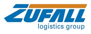ZUFALL logistics group: Logistik trifft Kultur in Göttingen – Konzert im Rahmen der Internationalen Händel-Festspiele im Logistik Center der ZUFALL logistics group
