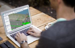 Kostenlose 3D Fabrikplanungssoftware für die Planer von Morgen