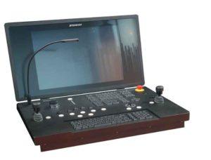 Movecat_Expert-T-III_web-300x228 Movecat stellt dritte Generation des I-Motion Controller EXPERT-T vor