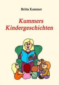 Puck – Leseprobe aus Kummers Kindergeschichten