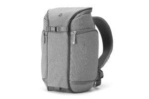 Slimpack-300x200 Komfortabel auf Fototour