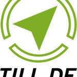 Webseiten-Analyse mit Seminaren von TILL.DE